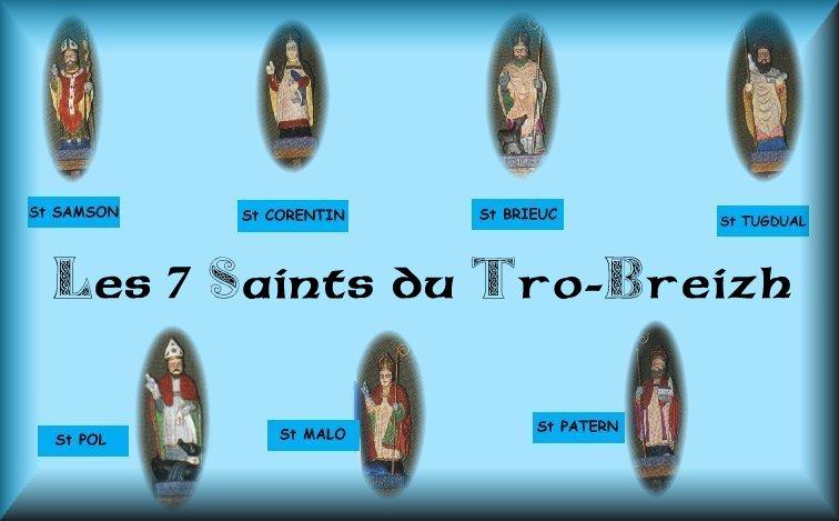 Divers choses dire les diff rents symboles bretons - Symbole celtique signification ...